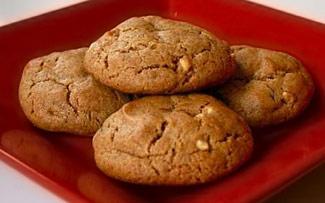 galletas-cacahuate-mantequilla